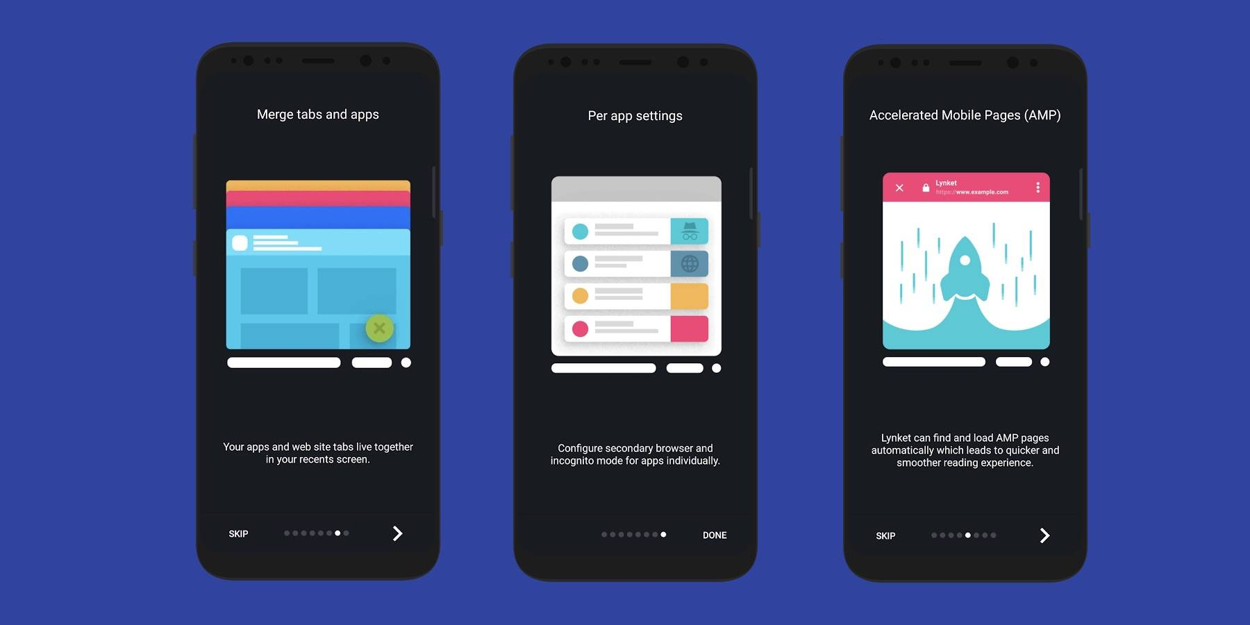 Chromer app gets a new name and important updates - Android