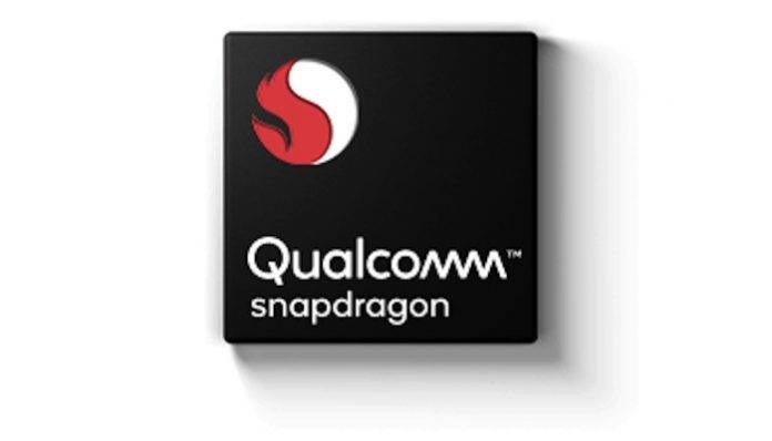Qualcomm Snapdragon 700 mobile processor announced - Android
