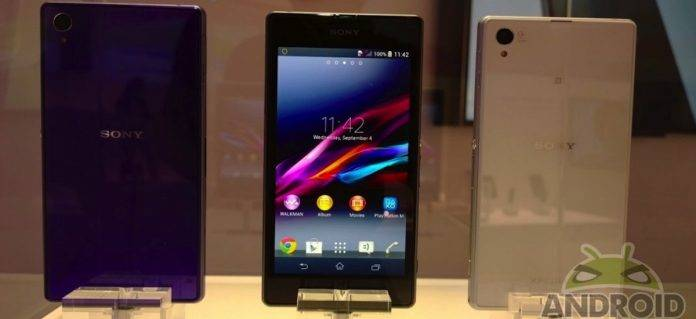 Sony offers 2 years of support for premium Xperia line - Android