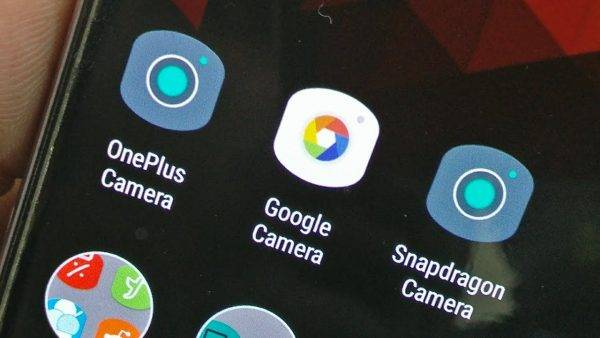 GCam Tool fixes the way modded Google Camera apps save portrait mode