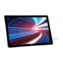 MediaPad M5 10.8″