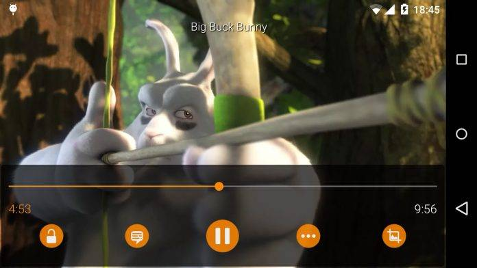 VLC 3 0 finally brings Chromecast support to the mainstream