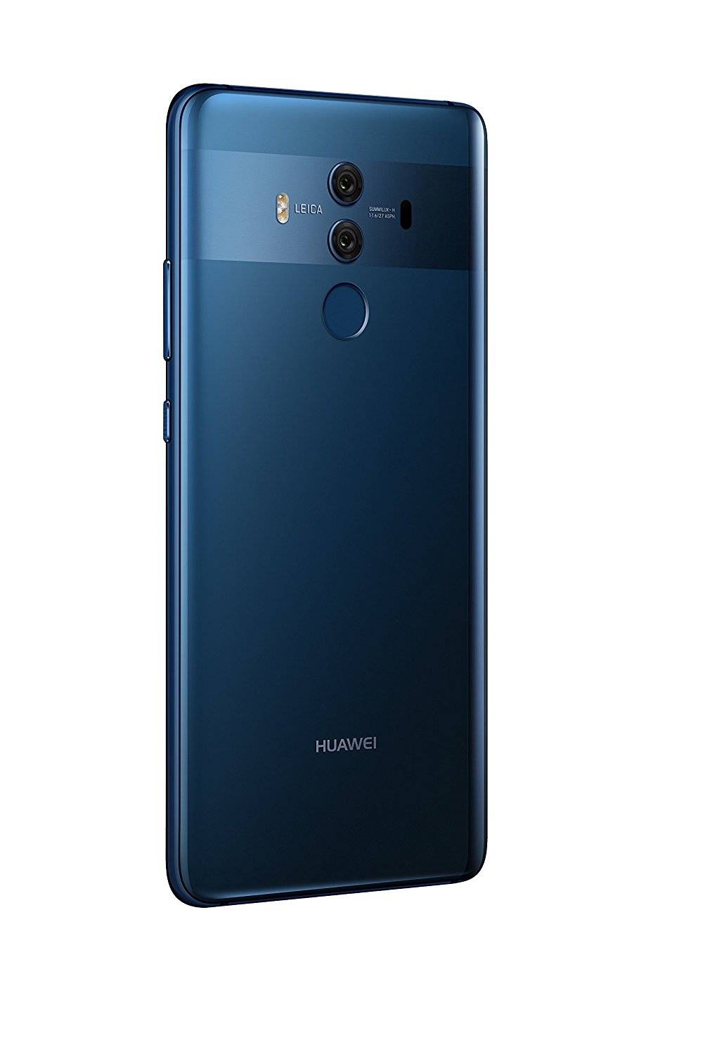Huawei Mate 10 Pro now discounted on Amazon - Android Community