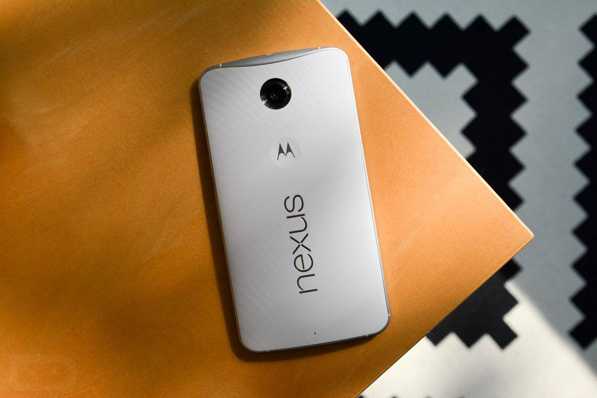 New LineageOS builds for Pixel C, Nexus 6, Samsung Galaxy A5