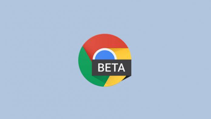 Chrome 67 Beta brings support for web AR/VR APIs, adds emoji