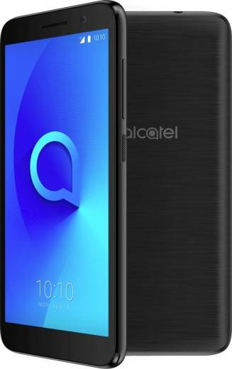 Alcatel 1 vs Alcatel 1X: where these Android Go phones differ