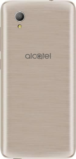 Alcatel 1 vs Alcatel 1X: where these Android Go phones differ