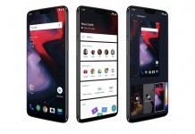 OnePlus 6 Bootloader Protection