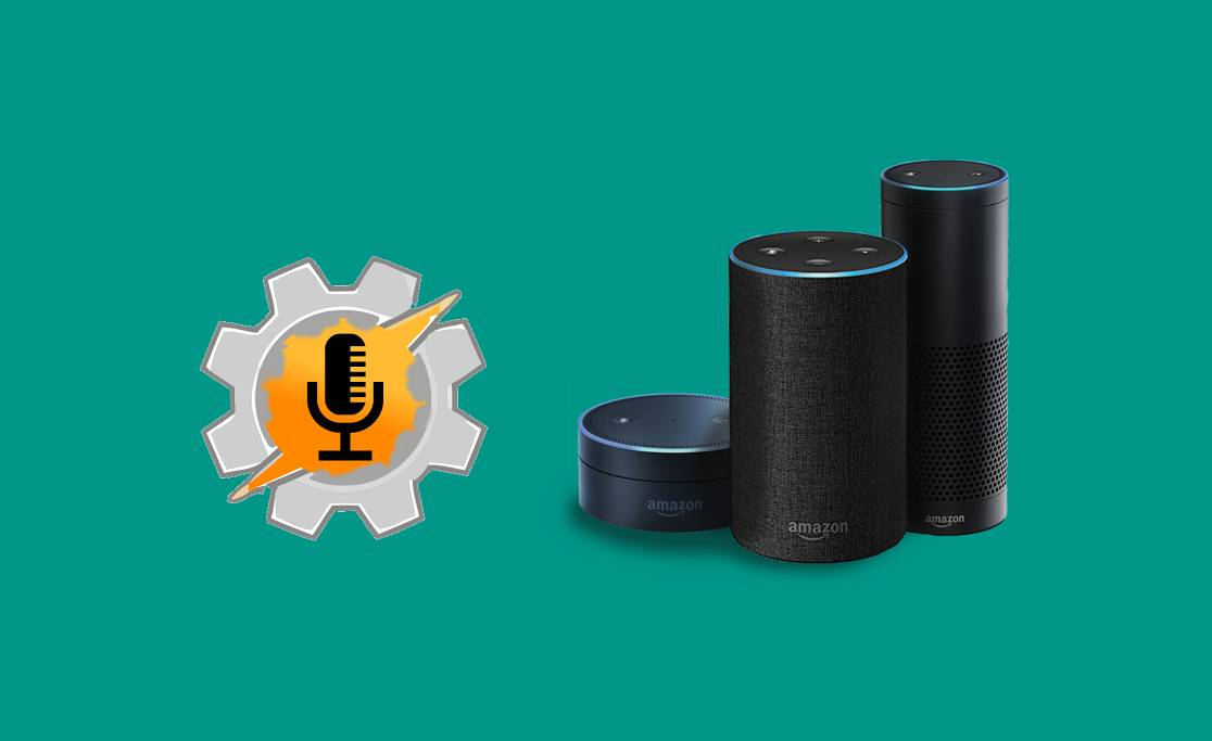 Tasker's AutoVoice plugin gains Smart Home feature with