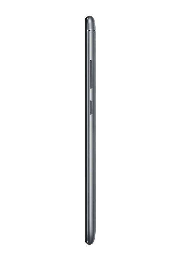 Huawei MediaPad M5 Lite 10, MediaPad T5 10 unveiled