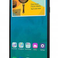 LG Stylo 4 now an Amazon Prime Exclusive phone - Android
