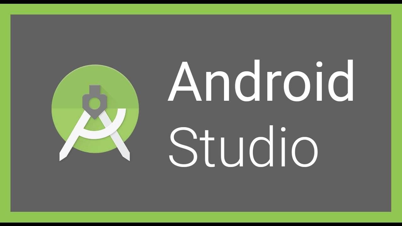 Google's Android Emulator gets AMD support: App devs take note