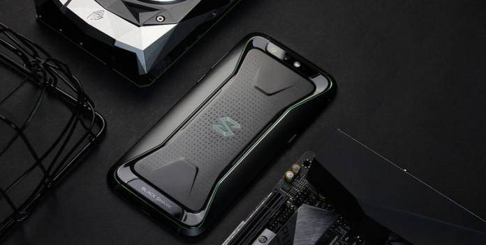 Xiaomi Pocophone F1 certification shows Snapdragon 845, liquid