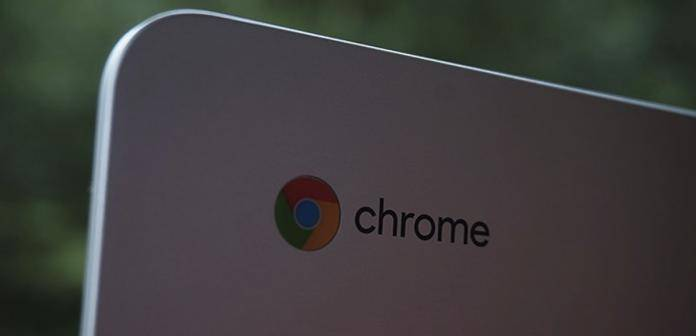 CHROMEBOOK Chrome OS Linux App Support