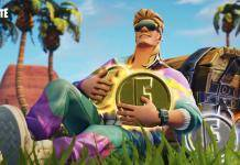 Fortnite Android installer