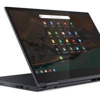 LENOVO Chromebook C630 Specs