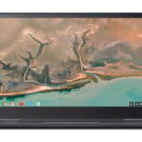 LENOVO Chromebook Yoga C630 Features