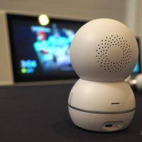 Lenovo Smart Essentials