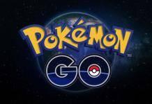 Pokemon Go Permission Abuse Security