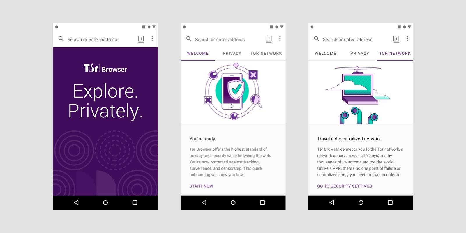 Tor browser android отзывы hyrda вход tor тор скачать браузер hidra