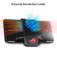 ASUS ROG Phone Availability