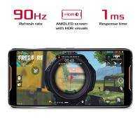 ASUS ROG Phone Specs
