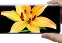 Amazon Sony Xperia XZ3 Unlocked Specs