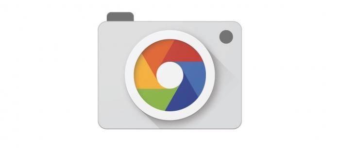Google Camera App
