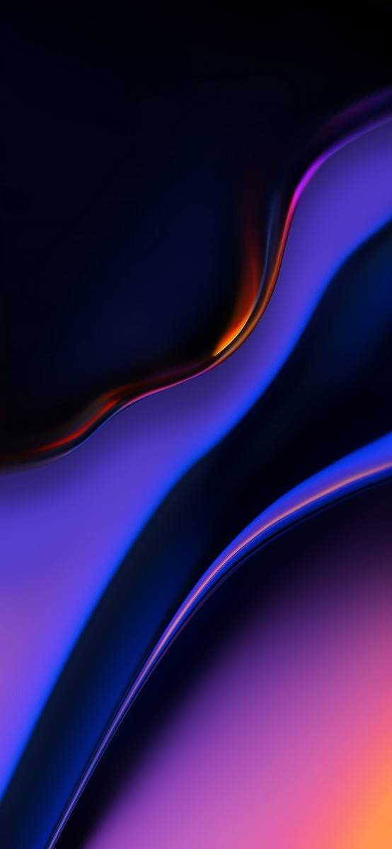 OnePlus 6T Live Wallpapers, Launcher will also be ready for