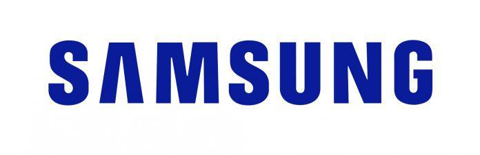 Samsung Galaxy S10 to implement SLP circuit board - Android