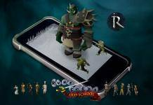 mmorpg - Android Community