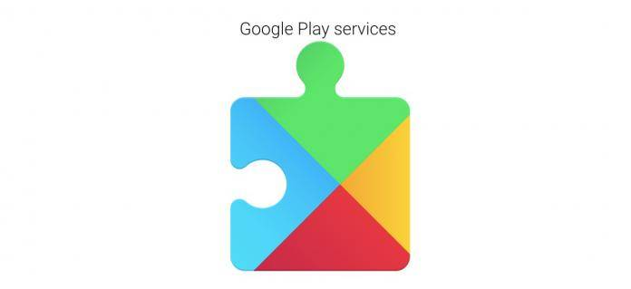 Google Play Services ending support for API level 14, 15 - Android