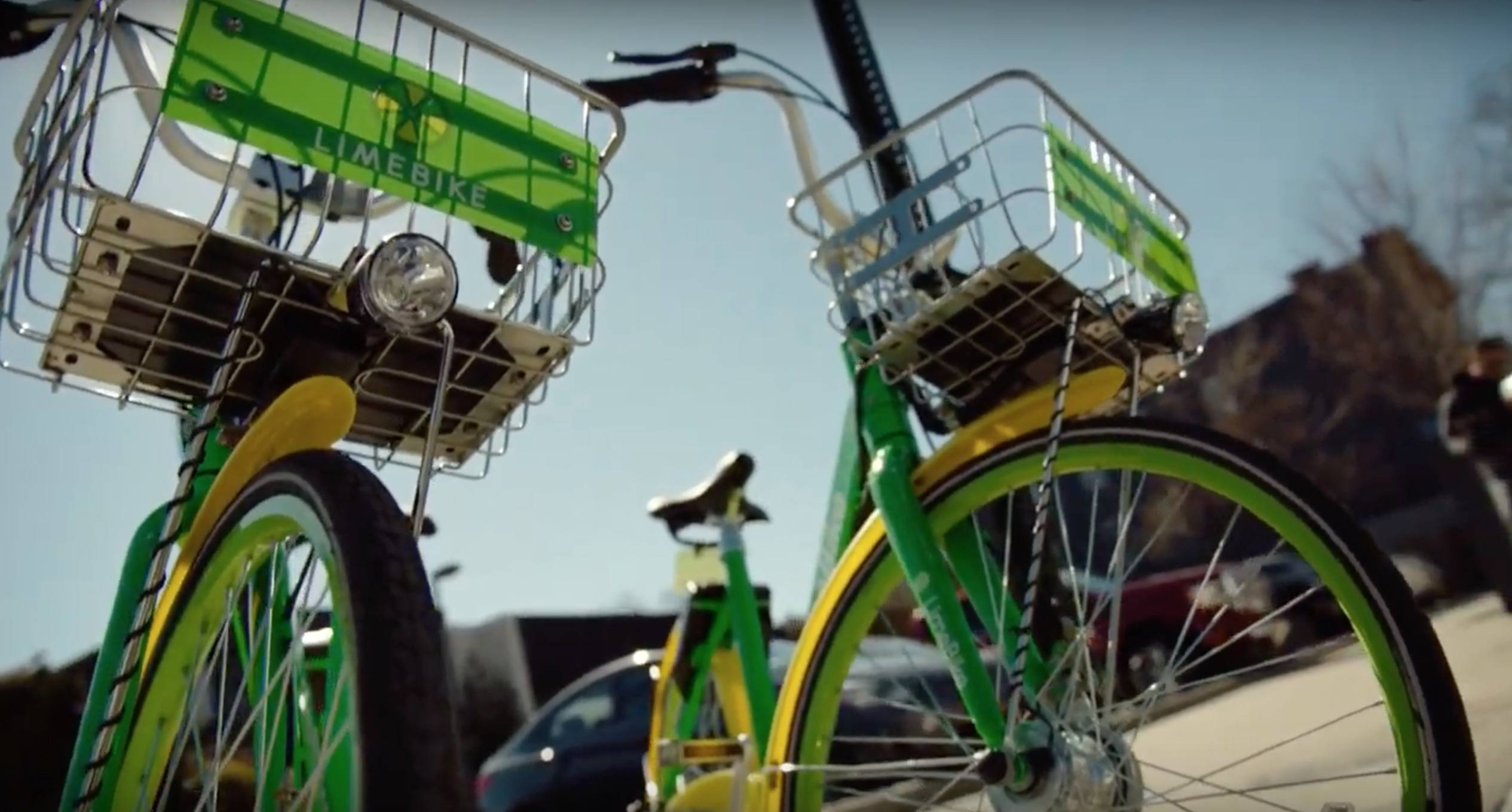 Google Maps now lets you see available Lime bikes, scooters ... on google employee on a bicycle, google view my house, google bikes on campus, sketchup bicycle, bing maps bicycle, google austin texas, google android,