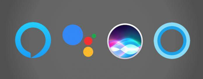 Google Assistant still top of Smart Speaker IQ test