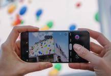 Google Assistant CES 2019