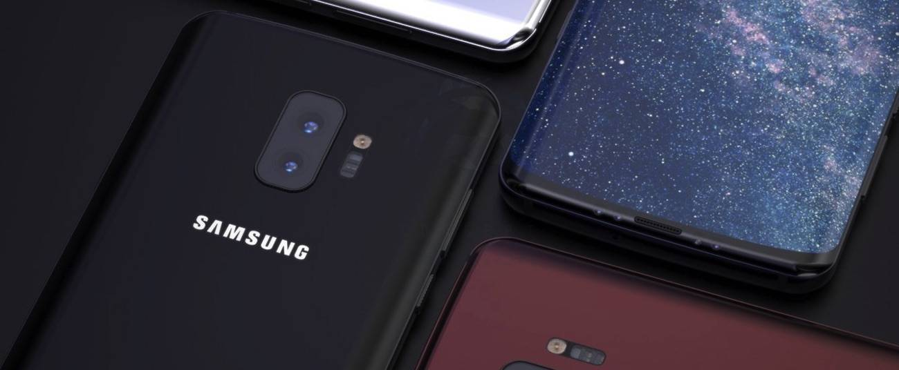 Samsung Galaxy S10 Lite spotted on Geekbench with 6GB RAM