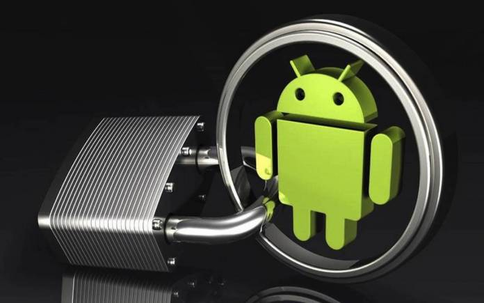 Android Security Bulletin February 2019