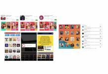 Trend Micro Malicious Camera Apps