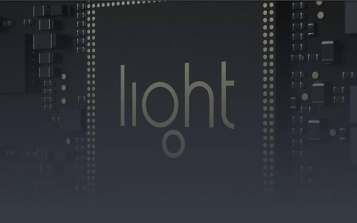 XIAOMI Light Computational Imaging