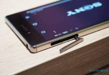 Sony mobile business layoffs 2019
