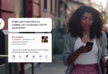 Google Duplex for non Pixel phone owners