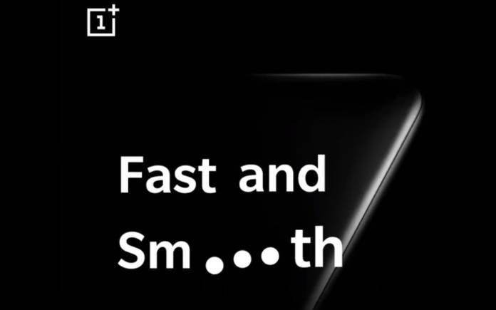 OnePlus 7 Fast and Smooth