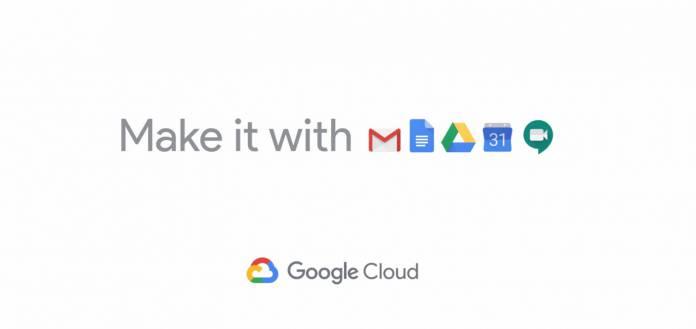 Massive G Suite update finally brings Google Assistant