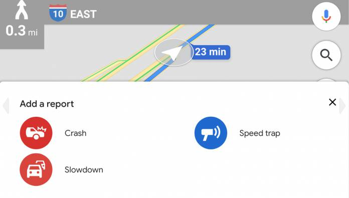 Which Is Better Waze Or Google Maps on