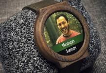 DIY Smartwatch from Scratch 7