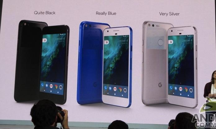 Google Pixel Phone 2016 class lawsuit settlement