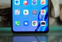 Huawei SD Association SDA microSD