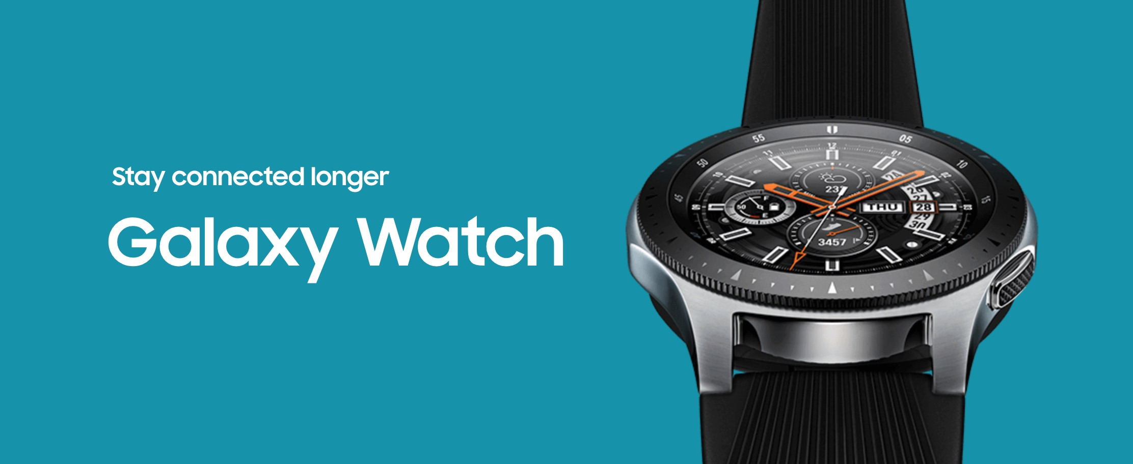 Smartwatch Shipments Increase By 49% In Q1 2019