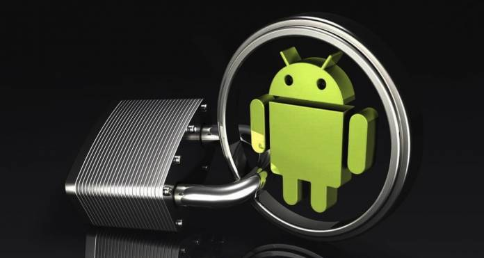 Android Security June 2019