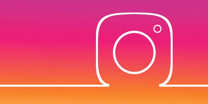 Instagram testing out ways to help recover hacked accounts - Android